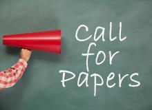 call-for-papers-the-05140610